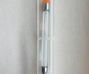 Profi Strassstein-Stift - zweiseitig
